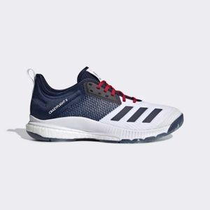 Adidas Crazyflight  x3 USA Volleyball Sneakers